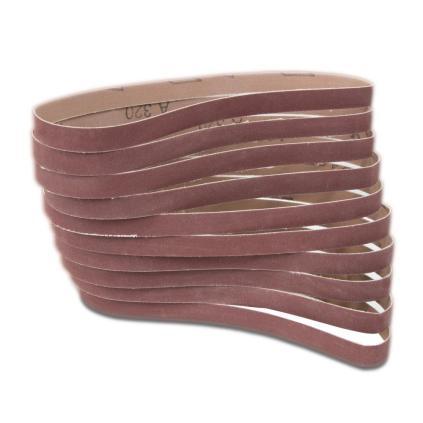 wen-power-sander-accessories-6307sp120-64_1000
